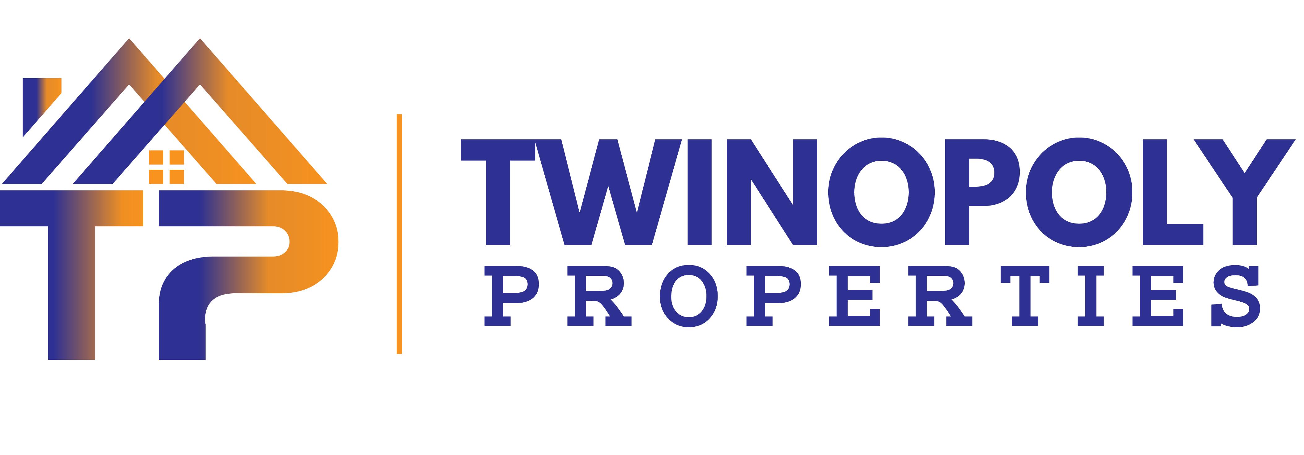 Twinopoly Properties, LLC